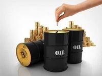 ورود معاملات طلای سیاه به روند فرسایشی/ آیا تاثیر کرونا کوتاه مدت است؟