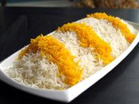 ۳۰ درصد غذای مصرفی مردم ایران، اضافی است