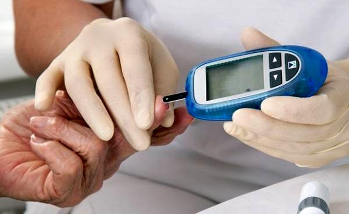 پیشنهادهای مفید برای افراد مبتلا به دیابت