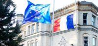 حمایت از شرکتهای اروپایی که مبادلات مشروع با ایران را ادامه میدهند