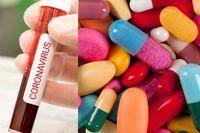 تاثیر شگفت انگیزاین داروی ارزان قلبی در روند درمان کووید ۱۹