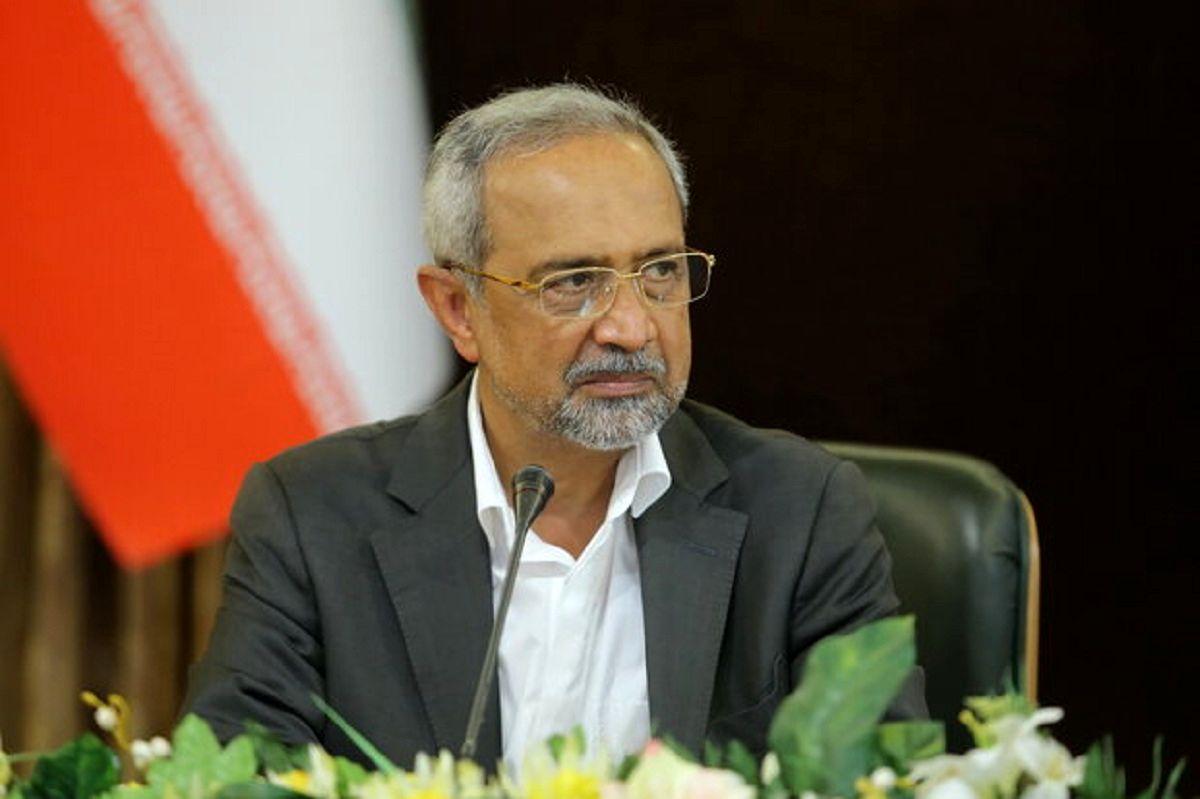 تمدید ۳ماهه اقدامات حمایتی کرونا در خوزستان