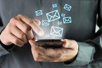 برای استعلام بستههای حمایتی به هیچ سامانهای پیامک نزنید