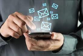 الزام اپراتورها به اطلاعرسانی درباره پیامکهای جعلی