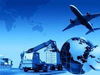 رشد ۸۸درصدی صادرات آمریکا به ایران/ واردات از ایران به مرز صفر رسید
