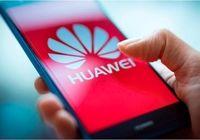 شکست اپل در بازار چین در برابر هوآوی
