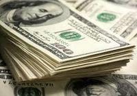 دلار آزاد ۳۷۷۰ تومان شد
