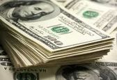 ناکارآمدی نسخه دلاری چین برای ایران