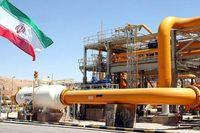 رسیدن به سهم ۸ درصدی تجارت جهانی گاز نیازمند عزم ملی
