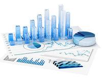 تورم خرداد به ۲۷.۸درصد رسید/ کاهش ۲درصدی تورم سالانه