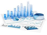 افزایش ۱۳ درصدی تورم تولیدکننده/ کدام بخشها بیشترین و کمترین تورم را داشتند؟