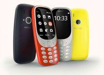 دریافت رمز دوم برای گوشیهای غیر هوشمند ممکن شد