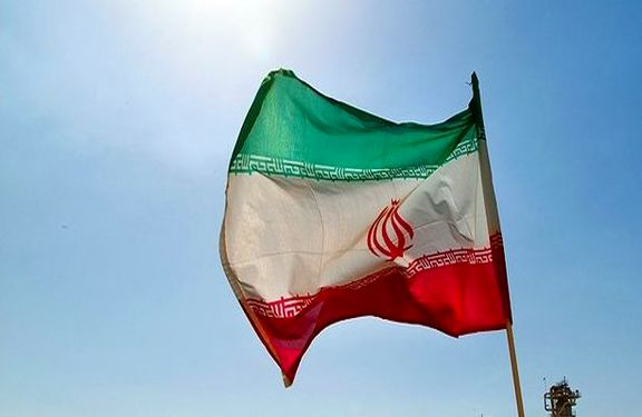 عقبنشینی آمریکا از تحریم نفتی ایران