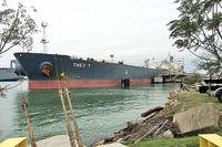 وابستگی آمریکا به نفت خاورمیانه پایان یافت