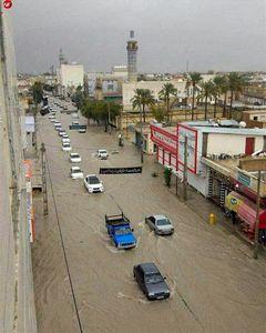 هشدار فوری شهرداری شیراز به شهروندان