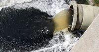 آب خاکستری، گمشده مدیریت مصرف
