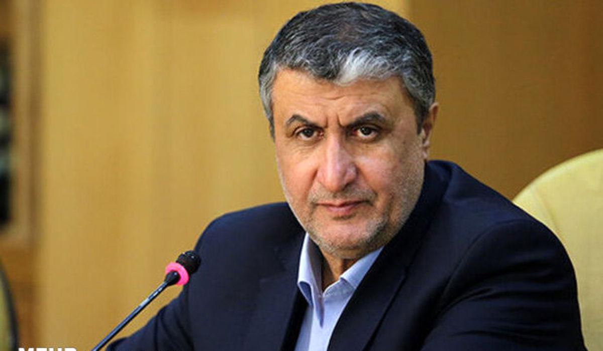 ابلاغ حکم وزیر راه درباره دستورالعمل ماده ۲۷قانون نظام مهندسی
