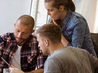 چگونه کارآفرین بهتری باشیم؟