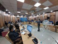 ۱۶هزار نفر از متقاضیان پنج محصول ایرانخودرو انتخاب شدند