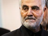 بیانات رهبر انقلاب و سردار سلیمانی درباره شهید باکری +فیلم