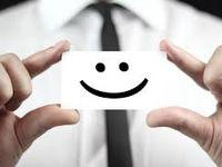 مثبتاندیشها چگونه رفتار میکنند؟