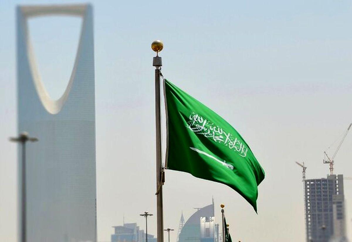 عربستان تمامی مرزهای خود را بست