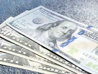قماربازی سکه بازان روی دلار؟