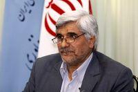 وزیر علوم :۱۳۱ آزمایشگاه مرکزی با محصولات ایرانی تجهیز میشوند
