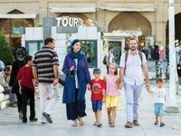 نرخ ارز گردشگران خارجی را سرگردان کرد!