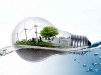 انرژیهای تجدیدپذیر در سایه پروژههای سدسازی/ حوزه اختیارات ساتبا در وزارت نیرو محدود است
