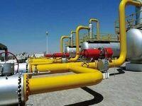 تمایل کشورهای حاشیه خلیجفارس به خرید گاز ایران