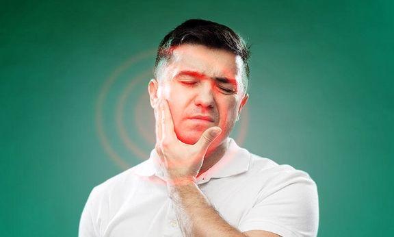 کدام قرص دندان درد را سریع قطع میکند؟