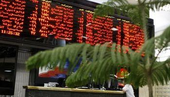 توضیحات «بشهاب» در خصوص نوسان قیمت بر روی تارنمای کدال/ تحریمها واردات مواد اولیه را با مشکل مواجه شده است