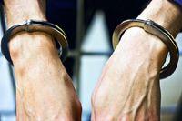 دستگیری کلاهبرداران میلیاردی در کیش