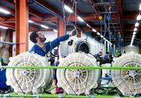 افزایش ۷۳درصدی هزینه های تولید / هشدار ادامه روند صعودی تورم