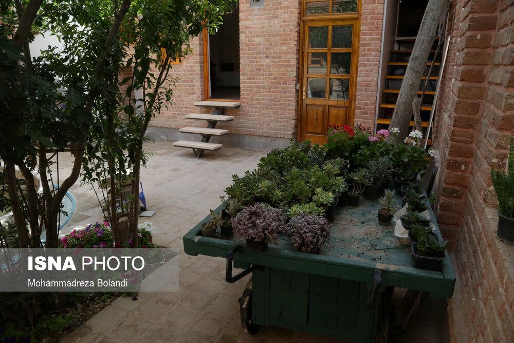 61934406_Mohammadreza-Bolandi-17-of-27-