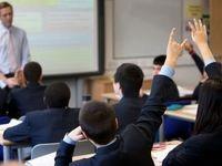 مهمترین چالشهای حرفه معلمی