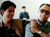 واکنش بهمن کیارستمی به اظهارات وزیربهداشت درباره پروندهپزشکی پدرش