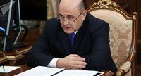 روسیه ممنوعیت سفر اتباع خارجی به این کشور را تمدید کرد