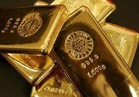 طلای جهانی بالای ۱۲۵۰ دلار ثابت ماند