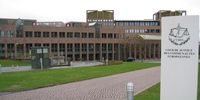 دادگاه لوکزامبورگ درخواست توقیف داراییهای ایران را رد کرد