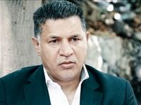 علی دایی و پیشنهاد کویت که جدی نشد!