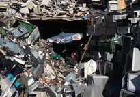 خاطراتتان را در مرکز اوراقیهای تهران ببینید +تصاویر