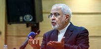 اعطای حق شهروندی به مقامات ایران در برجام، واقعیت ندارد