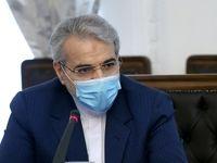 امکان فروش یک قطره نفت هم وجود نـدارد/ ایران را در اوج تحریمها اداره میکنیم
