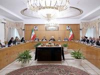 روحانی: کسی برای کرونا نسخه نپیچد/ تنها مرجع تصمیم گیرنده، ستادملی مدیریت بیماری کروناست