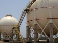 بیتوجهی به طرحهای اثربخش در کاهش مصرف بنزین/ راهبردهای توسعه مصرف CNG در کشور