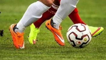 چهار اتفاق فوتبالی مهم سال 2019 چیست؟