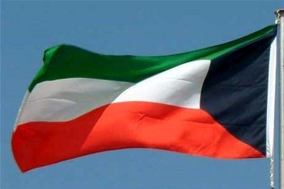 بازگشایی سفارت کویت در سوریه تا ۲هفته دیگر