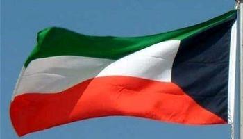 جدیدترین موضعگیری کویت درباره اوضاع منطقه